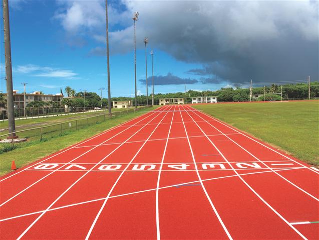 乔治华盛顿中学(George Washington High school,Guam).jpg