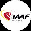 IAAF国际田联证书