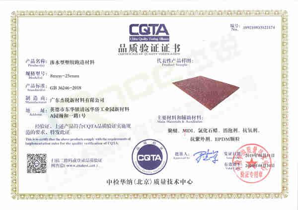 CQTA品质验证证书3.jpg